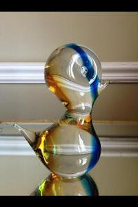 Chalet glass animals various for sale 40-50