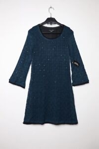 NWT Forever 21 lace dress. Sz M. in Kimberley