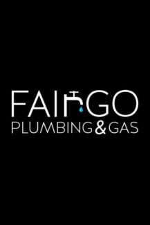 FAIR GO PLUMBING AND GAS SERVICES ( PLUMBER ) ( GASFITTER )