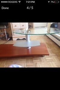 Coffee Table ,modern design middle table