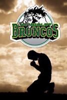 Humboldt Broncos-anything you need