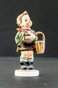 Best Selling in Hummel Figurine