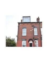 Beautiful 2 bed/2 bath house available to rent in LS9