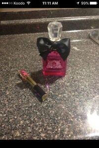 VIVA LA JUICE perfumes set