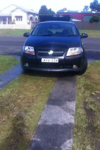 2 cheap cars want gone today Grafton Clarence Valley Preview