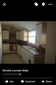 2 bed for rent in Witton park