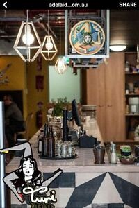 Small Bar/Cafe Adelaide CBD Adelaide City Preview