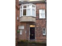 Many flats available in Hull- No admin
