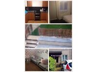 2 bed house looking for bungalow
