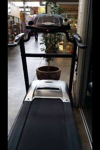 Avanti X-Fit 2 treadmill Canning Vale Canning Area Preview