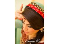 Maryam's Photography (Photographer and Videographer)