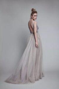 Prom / grad Dresses
