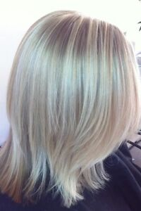 Hairdresser from London Coogee Eastern Suburbs Preview