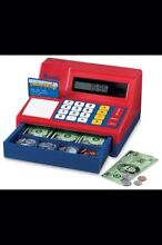 WANTED cash register, free or cheap Blaxland Blue Mountains Preview