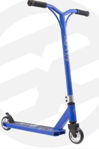 Havoc storm pro scooter almost brand new