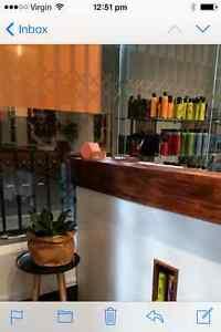 Boutique Hair Salon for sale Adamstown Newcastle Area Preview