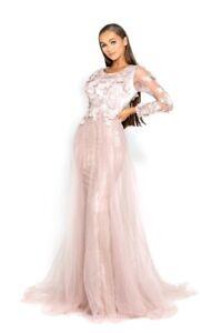 70b7944bf456 portia scarlett gown in Sydney Region, NSW   Gumtree Australia Free Local  Classifieds