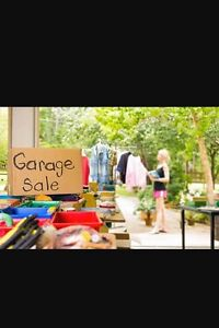 Garage sale valley view toys clothes etc Ingle Farm Salisbury Area Preview