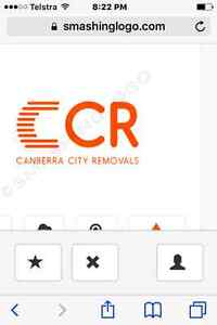 Canberra City Removals Kambah Tuggeranong Preview