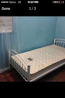 Cheap rent in Sydney $100 per week includes power and water