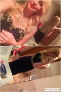 Ball Gown / Leavers Dress Summerhill Launceston Area Preview