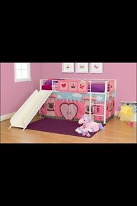 Toddler Sticks Script Media Swoons also Times Tables With Pictures moreover Product product id 61 additionally Preset 5 Fixed Height No Fancy besides Kids Bedroom Furniture. on s toddler bed