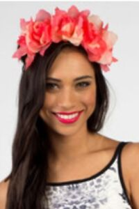 Race day mobile make-up artist $70pp +$10pp lashes Newcastle Newcastle Area Preview