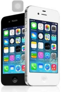Iphone 4S Unlocked - there are 5 phones to choose from