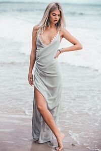 BNWT SABO SKIRT DRESS Pelican Point Bunbury Area Preview