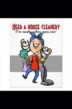 Home cleaning service Pendle Hill Parramatta Area Preview