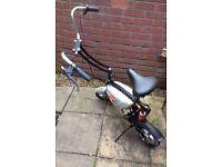 24v Electric Bike / Scooter