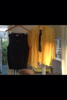 Nambour Pony Club Formal Uniform Nambour Maroochydore Area Preview