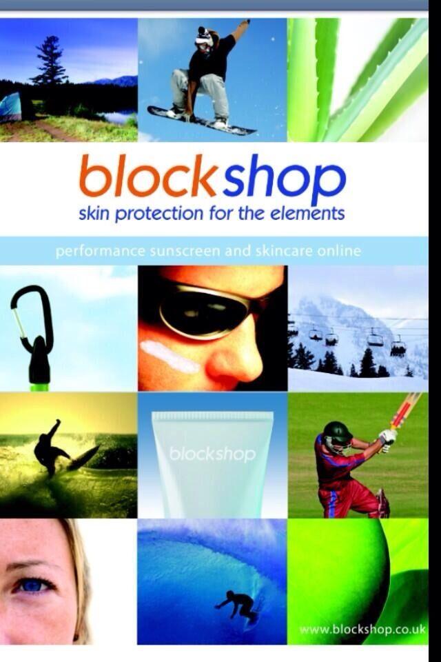 blockshop-no1