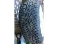 Q7 Audi wheels and tyres rims q7
