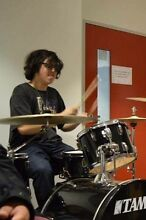 Male 17 yr old music major looking for a pad to crash at Bulimba Brisbane South East Preview