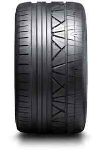 "BRAND NEW 18"" TYRES FOR SALE ON LOWEST PRICES Maidstone Maribyrnong Area Preview"
