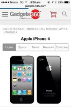Wtb or free iPhone Inverell Inverell Area Preview