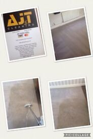 Proffesional Carpet, Sofa, Mattress, End of tenancy and Builders Cleaning Company based in Swanley