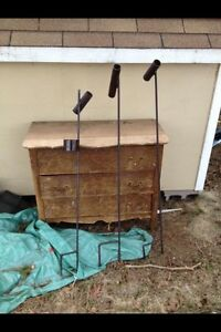 Rod holders for sale