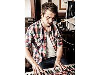 Piano/ Guitar & Ukulele Tuition