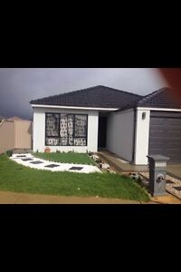 House to share for couple or single in maddington Maddington Gosnells Area Preview
