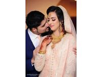 FEMALE VIDEOGRAPHER | FEMALE PHOTOGRAPHER | SEGREGATED FEMALE MEHNDI MUSLIM WEDDINGS - Birmingham