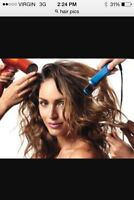 Need Your Hair Done?