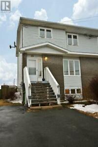 25 Kaleigh Drive Eastern Passage, Nova Scotia