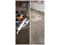 Cheap rubbish removal junk disposal