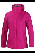 Womens Ladies Jacket Fitness Camping Outdoors Sport Surrey Downs Tea Tree Gully Area Preview