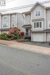 3872 Rockhead Court Halifax, Nova Scotia
