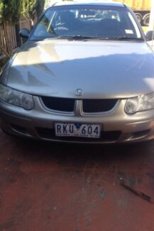Holden commodore for sale Campbellfield Hume Area Preview