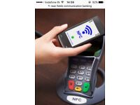 Spectrum House Banking & Financial transaction