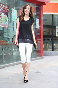 Women Fashion Blouse